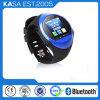 Mais Populares Smart relógio Bluetooth® de alta qualidade para mãos livres