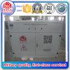 AC électrique Test de charge fictive pour groupe électrogène