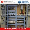 Système de régulation avancé d'AP Control Electric pour Painting Line