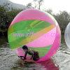 Sfera ambulante gonfiabile dell'acqua Ball/Water