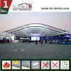 Bâtis en aluminium de grande tente d'Arcum en ventes chaudes