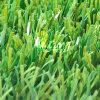 Paysage artificiel de l'herbe L40455