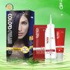 Le nouveau produit des soins capillaires 2014 met en valeur la couleur des cheveux