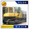 160HP Sinomach Hot Sale Hydraulic Crawler Bulldozer T160