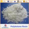 De Hars van het Keton van Polyketon van Polyketone (pkr-80)