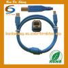 HPのためのプリンターUSB Cable