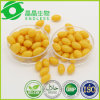 Olio maschio del seme di zucca di supplemento di sanità prostatico