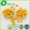 カボチャ種油のカプセルOEMの補足の食糧減力剤の血糖