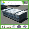 Sale를 위한 최신 Dipped Galvanized Steel Y Post