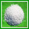 化学薬品および技術的な等級肥料の尿素