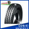 Pneu de camion des pneus radiaux 235/75R17.5 pneu tout acier