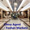 Китай на заводе и посетите сопровождать и перевод оператора в Гуандун
