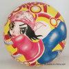 9インチの完全な印刷PVC球