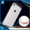 Анти--Царапает аргументы за iPhone7 кристаллический трудного мобильного телефона воздуха гибридного защитное плюс