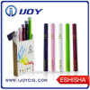 Ijoy Disposable E-Cigarette, E-Shisha, 500 Puffs를 가진 E Shisha