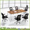고품질 사무실 회의 책상 CF-M81601