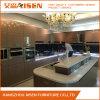 2016新しい設計されていた現代的なラッカー食器棚