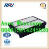 17801-16020 filtre à air 17801-16020 de qualité pour Toyota