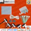 ロランドMaintenance KitsおよびCleaning Kits
