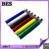 2014 최고 Quality Fashionable EGO Battery Maker (자아 건전지)