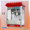 8 van de Commerciële oz Popcorn die van de Ketel Machine maakt
