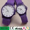 Wonderful Vogue Quartz Watch, relógio de casal de luxo