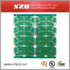 Exposy PCB basado en resina de fibra de vidrio
