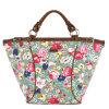 Madame avec du charme magnifique Handbags (MBNO030002 de broderie de fleur---1956-2)