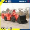 2ton 1cbm LHD Lader Scooptram voor Verkoop xdcy-1A