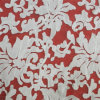 Wedding (L5141)のための刺繍Cotton Lace Fabric