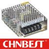 35W 12V Switching Power Supply com CE e RoHS (BRS-35-12)