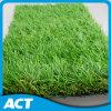 Hierba artificial del ocio con el precio de fábrica (L40-C)
