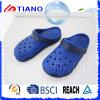 Clásico azul de los hombres al aire libre de estorbos (TNK40049)