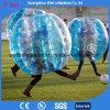 Buen precio de burbuja hinchable bolas Zorb Loopy de fútbol en venta