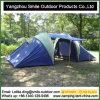 Viagem barraca ao ar livre melhor de acampamento do entretenimento