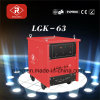 Резец с сертификатом Ce (LGK-40/63/100/120)