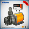 La pompe à eau rotor en laiton Hl-Bpdc1200