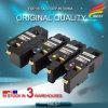 Alta qualidade compatível com Xerox 6000 cartucho de tonalizador da impressora de cor 6010 6015