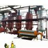L'huile d'animaux, de la machine d'extraction de graisses animales l'utilisation, l'animal pour le savon d'huile