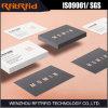 Papel para imprimir tarjetas de visita 13,56 MHz NFC