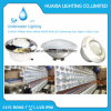 Indicatore luminoso subacqueo del raggruppamento di alta qualità AC/DC12V 35W RGB LED PAR56 di prezzi di fabbrica