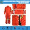 Le camice uniformi del Mens della Cina comerciano