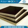 Embalado impermeável 18mm 5X10 4X8 para construção civil