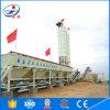 Hohe Leistungsfähigkeits-SuperqualitätsWbz400 stabilisierte Schmutz-mischende Station