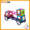 Interesante colorido imán juguetes para niños