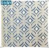 Tecido de Lingerie de Linha Nylon Lace de estiramento para tecido de vestido