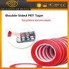 Alta Densidad Arylic buen adhesivo cinta de doble cara