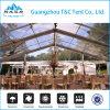 Tent van de Partij van de luxe de Beweegbare Waterdichte voor Verkoop met Lijsten en Stoelen