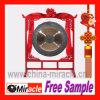 La musique chinoise Gongs pour instruments de musique chinois