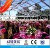 Markttent 1000 van de Stof van pvc van de kwaliteit de Tenten van Mensen voor Huur en Huur